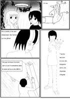 Bitedead : Chapitre 3 page 9