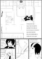 Bitedead : Chapitre 3 page 11