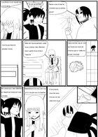 Bitedead : Chapitre 3 page 12
