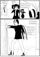 Bitedead : Chapitre 3 page 13