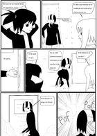 Bitedead : Chapitre 3 page 14