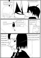 Bitedead : Chapitre 3 page 16