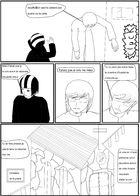 Bitedead : Chapitre 3 page 19