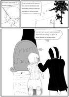 Bitedead : Chapitre 3 page 20