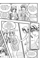 Mechanical heart  : Chapitre 2 page 17