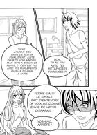 Mechanical heart  : Chapitre 2 page 19