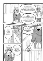 Mechanical heart  : Chapitre 2 page 28