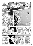 My Destiny  : Chapitre 7 page 3