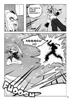My Destiny  : Chapitre 7 page 7