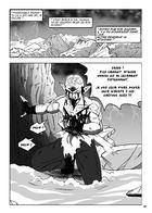 My Destiny  : Chapitre 7 page 9