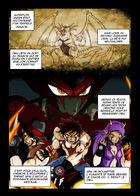 My Destiny  : Chapitre 7 page 11