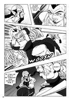 My Destiny  : Chapitre 7 page 12