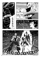 My Destiny  : Chapitre 7 page 14