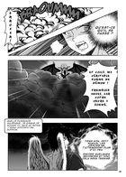 My Destiny  : Chapitre 7 page 19