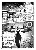 My Destiny  : Chapitre 7 page 20