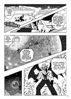 My Destiny  : Chapitre 7 page 23
