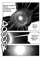 My Destiny  : Chapitre 7 page 24