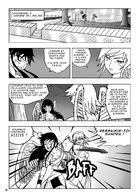 My Destiny  : Chapitre 7 page 28