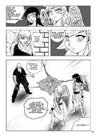 My Destiny  : Chapitre 7 page 31
