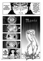 My Destiny  : Chapitre 7 page 32