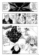 My Destiny  : Chapitre 7 page 35