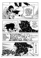 My Destiny  : Chapitre 7 page 36