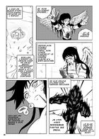 My Destiny  : Chapitre 7 page 38