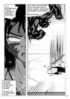 My Destiny  : Chapitre 7 page 39