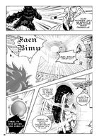 My Destiny  : Chapitre 7 page 40