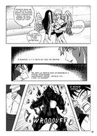My Destiny  : Chapitre 7 page 41