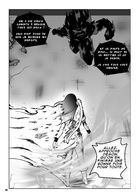 My Destiny  : Chapitre 7 page 42