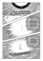 My Destiny  : Chapitre 7 page 46
