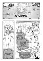 My Destiny  : Chapitre 7 page 48