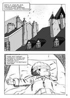 My Destiny  : Chapitre 7 page 49