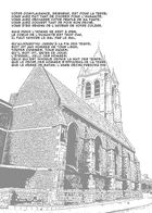 My Destiny  : Chapitre 7 page 50