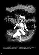 My Destiny  : Chapitre 7 page 52