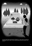 My Destiny  : Chapitre 7 page 55