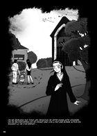My Destiny  : Chapitre 7 page 58
