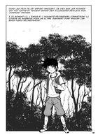 My Destiny  : Chapitre 7 page 59