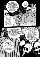 Mery X Max : Capítulo 18 página 3