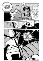 Mery X Max : Capítulo 18 página 4