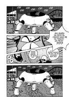 Mery X Max : Capítulo 18 página 6