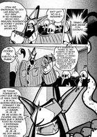 Mery X Max : Capítulo 18 página 7