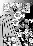 Mery X Max : Capítulo 18 página 13