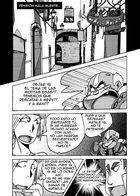 Mery X Max : Capítulo 18 página 15