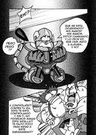 Mery X Max : Capítulo 18 página 17