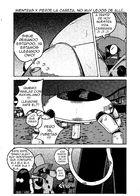 Mery X Max : Capítulo 18 página 28