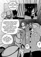Mery X Max : Capítulo 18 página 30