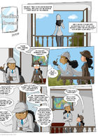 Doodling Around : Chapitre 4 page 4