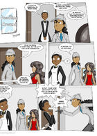 Doodling Around : Chapitre 4 page 8